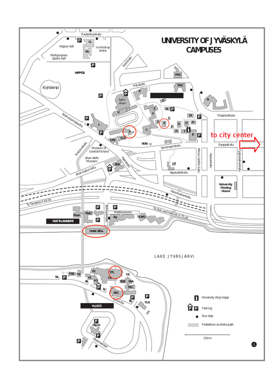 campus_map.png