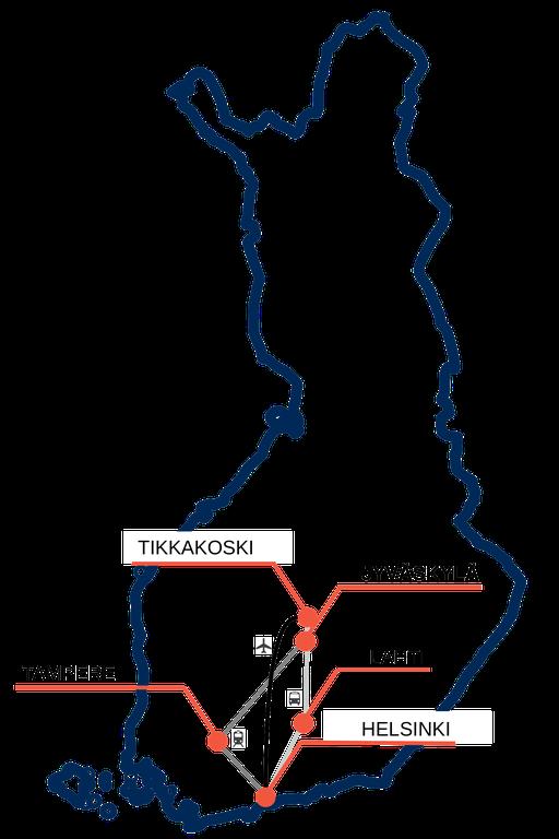 Jyvaskyla.png