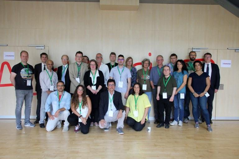San Sebatian meeting 2019.JPG