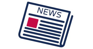 news(1).png