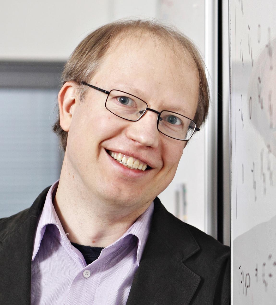 Tero Heikkilä.jpg