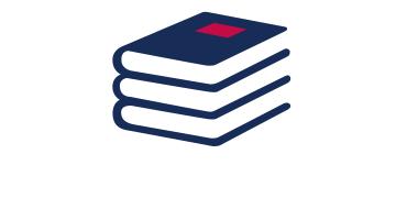 publications(2).png