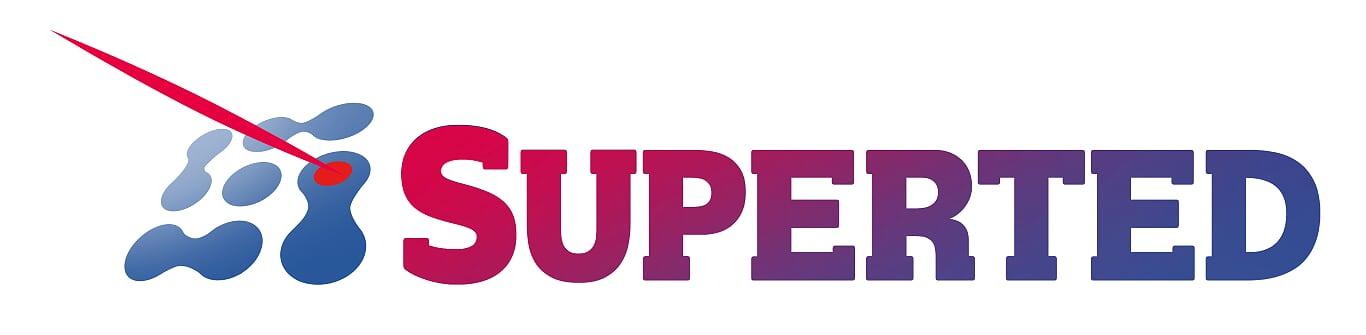 superted-color-large.jpg